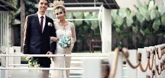wedding dress jogja portfolio photo studio pre wedding