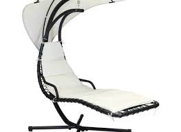Chair That Hangs From Ceiling Wholesale Price 1 Person Indoor Ceiling Teardrop Swing Chair With