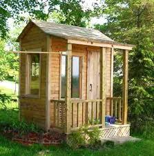backyard sheds plans small sheds for backyard backyard sheds plans small garden sheds