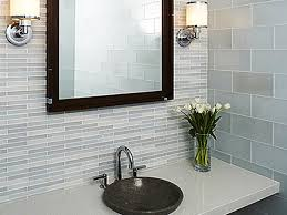 Unique Bathroom Designs by Unique Bathroom Tile Designs Patterns H88 About Furniture Home