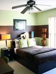 bedroom ideas for teens home design and decoration portal