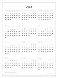 Kalendar 2018 Nederland Kalenders Om Af Te Drukken 2018 Nederland