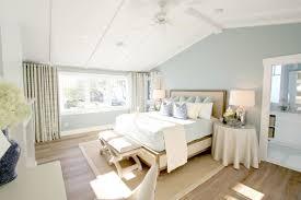 Beachy Bedroom Design Ideas Bedroom Ideas Best Home Design Ideas Stylesyllabus Us