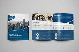 two fold brochure template psd 35 brochure template photoshop free collections