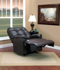 Office Chair Recliner Desk Chairs Reclining Office Chair With Footrest Amazon Desk Uk