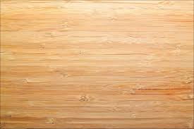 Cheap Laminate Wood Flooring Free Shipping Architecture Lowes Clearance Laminate Flooring Laminate Wood