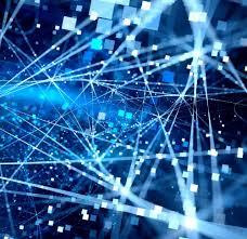 data storage solutions trends in enterprise data storage solutions evolving solutions blog