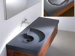 ultra modern bathroom faucets birdcages opulent bedroom ideas