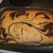 chocolate marble cake recipe in urdu good cake recipes