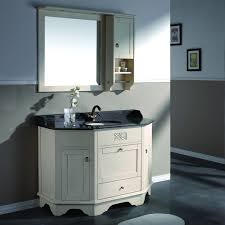 Bathroom Vanity Dimensions by Selection Of Bathroom Vanities Shop Bathroom Vanities By Size