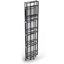 backyards convenience concepts designs2go metal folding shelf