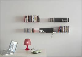 corner shelving unit ideas excellent tips of wooden floating