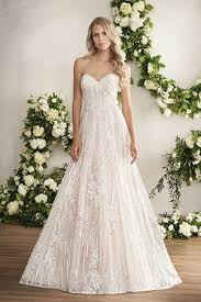 bridal dresses design your bridal dresses gowns bridal wedding dresses