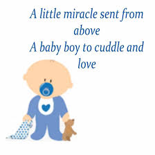 baby boy sayings baby shower sayings for boys ebb onlinecom