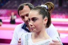 Maroney Meme - mckayla maroney s scowl prompts meme frenzy mckayla maroney and meme