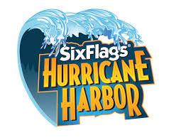 Six Flags Over Georgia Ticket Price Hurricane Harbor Season Four Six Flags Over Georgia