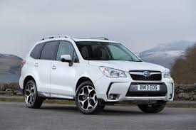 subaru forester 2016 green subaru forester 2013 car review honest john