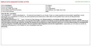 custom university essay writer service free printable book report