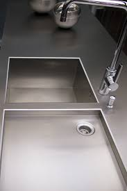 Kitchen Sinks And Faucets by 83 Best Sinks U0026 Faucets Images On Pinterest Faucets Kitchen