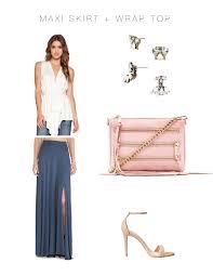 postpartum dresses for wedding what to wear to that wedding postpartum nursing friendly the
