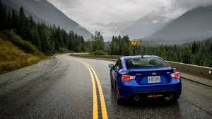 toyota subaru scion unpopular opinion the subaru brz scion fr s doesn u0027t need a