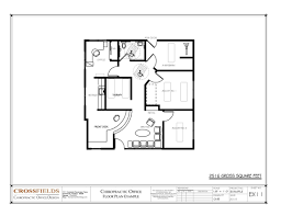 Retail Store Floor Plan Create Your House Floor Plan My Own Office Layout Idolza
