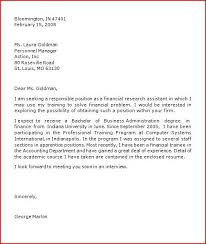 application letter format philippines best ideas of sle application letter for high school teacher in