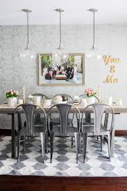 Silver Dining Room Chairs by 528 Best Comedor Dining Room Images On Pinterest Architecture