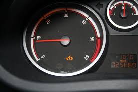 Dashboard Light Meanings Please Help What Does This Light Mean On My Dash