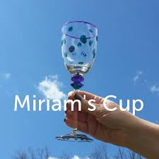 seder cups miriam and elijah two cups for your seder moving traditions