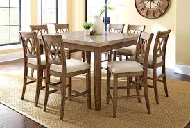 Large Square Folding Table by Furniture Engaging Liberty Furniture Ocean Isle Piece Inch