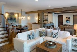 basement design plans basement design ideas free basement ideas on a budget basement