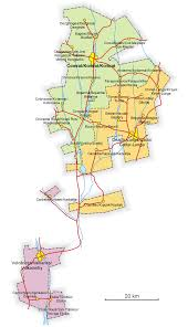 Moldova Map Gagauzia A Country That U0027s Just 3 Towns In Size Big Think