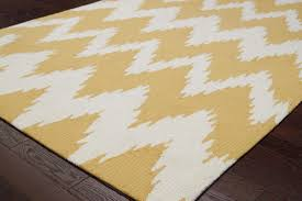 Yellow Area Rug Target Guides U0026 Ideas Chevron Area Rug Bedroom Rugs Target Chevron