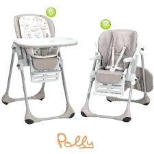 harnais chaise haute chicco chaise haute solde chaise haute chicco pas cher harnais chaise haute