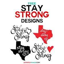 design decals race car numbers race car decals race car wraps stay strong texas decals designs svg dxf pdf