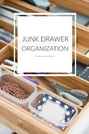 best 25 junk drawer ideas on pinterest kitchen junk drawer