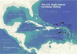 Map Curacao Virgin Islands Maps Npmaps Com Just Free Maps Period