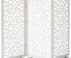 beautiful tri fold room divider divider inspiring tri fold screen