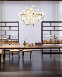 Cheap Chandeliers For Bedrooms Lamp U0026 Chandelier Cool Cheap Chandeliers Cellula Chandelier