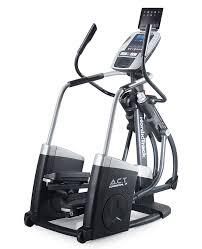 black friday deals on ellipticals elliptical machines nordictrack com