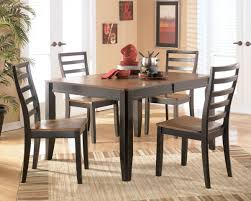 Casual Dining Room Chairs by Theo 5 Piece Dinette Set Bonenfant 5 Piece Dining Set Coaster