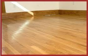 coyne s hardwood floors trim hardwood flooring pittsburgh pa