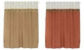 Tweety Bird Shower Curtain Embroidered Shower Curtain Groupon Goods