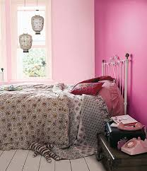 Pink Bedroom Designs For Girls Bedroom Wonderful Pink And Green Bedroom Design Ideas In