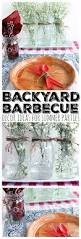 100 summer backyard party ideas best 20 summer party themes
