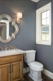 Rustic Bathroom Colors Bathroom Decor Color Schemes U2013 Bathrooms That Are Painted A