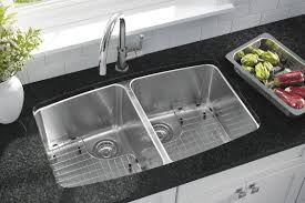 Kitchen Sink Racks Stainless Steel Kitchen Sink Rack Kitchen Design Ideas