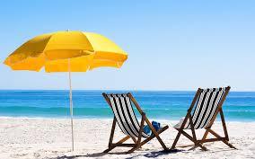Big Beach Chair Low Beach Chairs Big And Tall U2014 Nealasher Chair Low Beach Chairs