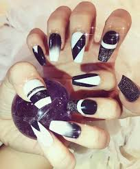 cici nails and spa home facebook